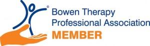 BTPA Members logo CMYK