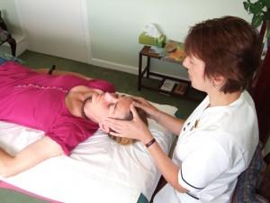 Bowen Therapy Cheltenham